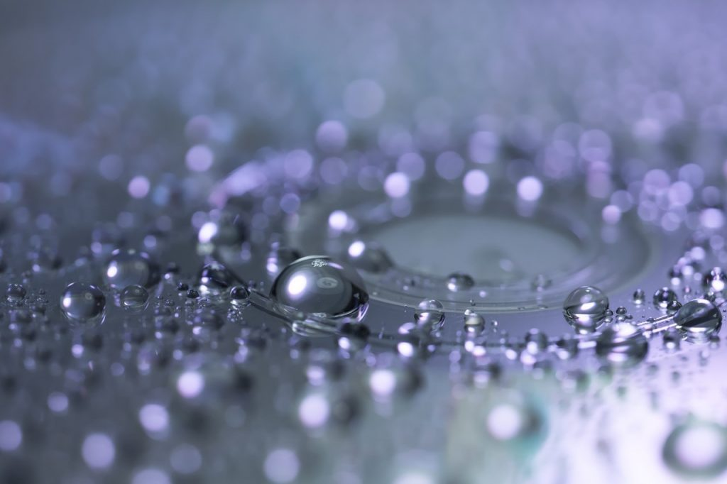 colloidal silver therapy picture